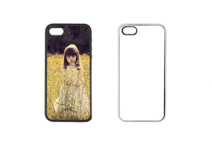 Εκτύπωση φωτογραφίας σε πλαστική θήκη για i-phone 7/7 plus