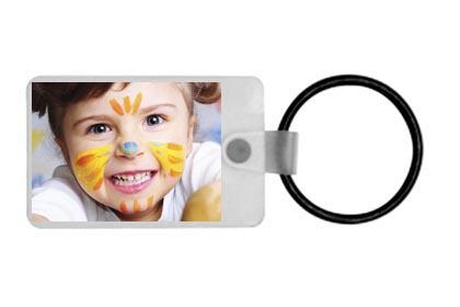 Εκτύπωση φωτογραφίας σε usb stick 16 GB